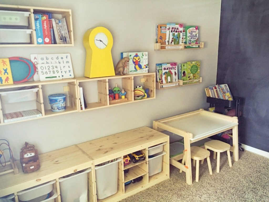 ikea-school-room-3