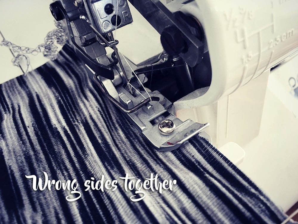 fabric-wrong-sides-together-words