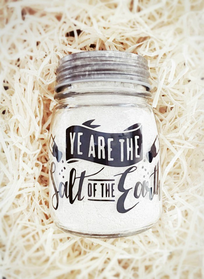 salt-of-the-earth-gift