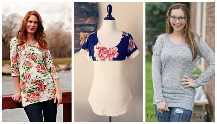 My Favorite Knit Sewing Patterns For Beginners The Diby Club
