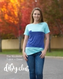 The-Nicolette-Womens-Tshirt-and-Dress-Sewing-Pattern-3