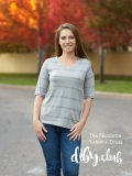 The-Nicolette-Womens-Tshirt-and-Dress-Sewing-Pattern-7
