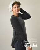 The-Adrianne-PDF-Sweater-Sewing-Pattern-Jessica-Hooley-Grey-Ombre-507-1