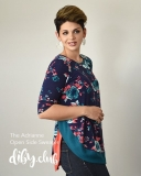 The-Adrianne-PDF-Sweater-Sewing-Pattern-Jessica-Hooley-Floral-507-2