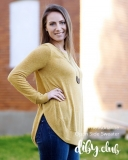 The-Adrianne-PDF-Sweater-Sewing-Pattern-Kelly-Bailey-Boatneck-Mustard-507-3