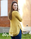 The-Adrianne-PDF-Sweater-Sewing-Pattern-Kelly-Bailey-Boatneck-Mustard-507-2