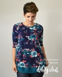 The-Adrianne-PDF-Sweater-Sewing-Pattern-Jessica-Hooley-Floral-507-3