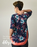 The-Adrianne-PDF-Sweater-Sewing-Pattern-Jessica-Hooley-Floral-507-1
