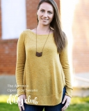 The-Adrianne-PDF-Sweater-Sewing-Pattern-Kelly-Bailey-Boatneck-Mustard-507-1