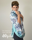 The-Adrianne-PDF-Sweater-Sewing-Pattern-Jessica-Hooley-Boho-507-2