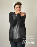 The-Adrianne-PDF-Sweater-Sewing-Pattern-Jessica-Hooley-Grey-Ombre-507-2