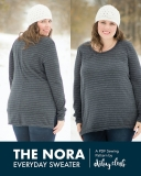 The-Nora-Everyday-Sweater-Promo-Images5