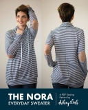 The-Nora-Everyday-Sweater-Promo-Images