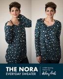 The-Nora-Everyday-Sweater-Promo-Images3