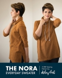 The-Nora-Everyday-Sweater-Promo-Images2