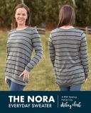 The-Nora-Everyday-Sweater-Promo-Images6