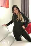 The-Gabriela-Pajama-Suit-Adult-Onesie-3