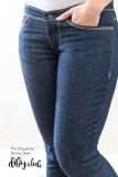 The-Dauphine-Skinny-Jean-Detailed-Stitching-Front-Pocket