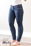 The-Dauphine-Skinny-Jean-Detailed-Stitching-Front-Angle