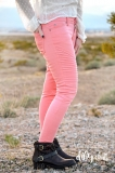The-Augusta-Moto-Pants-PDF-Sewing-Pattern-Coral-Close-Side
