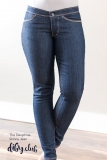 The-Dauphine-Skinny-Jean-Detailed-Stitching-Leg-Crossed-Behind