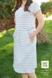 The-Helen-Drawstring-Dress-PDF-Sewing-Pattern-Martha-1