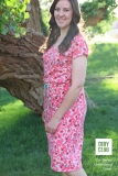 The-Helen-Drawstring-Dress-PDF-Sewing-Pattern-Martha-8
