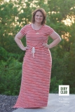 The-Helen-Drawstring-Dress-PDF-Sewing-Pattern-Darcy-Bjertness-8