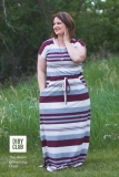 The-Helen-Drawstring-Dress-PDF-Sewing-Pattern-Darcy-Bjertness-1