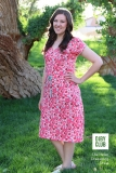 The-Helen-Drawstring-Dress-PDF-Sewing-Pattern-Martha-4