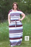 The-Helen-Drawstring-Dress-PDF-Sewing-Pattern-Darcy-Bjertness-4