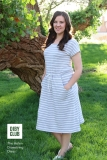 The-Helen-Drawstring-Dress-PDF-Sewing-Pattern-Martha-5