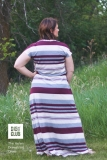 The-Helen-Drawstring-Dress-PDF-Sewing-Pattern-Darcy-Bjertness-3