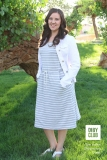 The-Helen-Drawstring-Dress-PDF-Sewing-Pattern-Martha-6