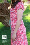 The-Helen-Drawstring-Dress-PDF-Sewing-Pattern-Martha-2