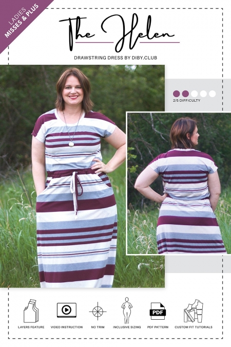The-Helen-Drawstring-Dress---Web-Cover