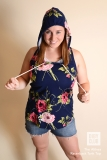 The-Althea-Tulip-Tank-Top-Sewing-Pattern-Lindsey-Koffman-6
