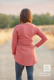 The-Rosa-Tulip-Knit-Dress-PDF-Sewing-Pattern-Anna-Metcalf-4