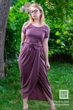 The-Rosa-Tulip-Knit-Dress-PDF-Sewing-Pattern-Keeley-4