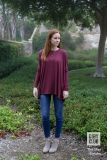 The-Mae-Poncho-Sweater-Womens-Sewing-Pattern-Jessica-George-Final-1