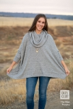 The-Mae-Poncho-Sweater-Womens-Sewing-Pattern-Sarah-Connell-Final-3