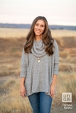 The-Mae-Poncho-Sweater-Womens-Sewing-Pattern-Sarah-Connell-Final-2
