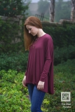 The-Mae-Poncho-Sweater-Womens-Sewing-Pattern-Jessica-George-Final-2