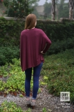The-Mae-Poncho-Sweater-Womens-Sewing-Pattern-Jessica-George-Final-3