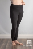 Basic-Leggings-Womens-Sewing-Pattern-Anna-Metcalf-Ankle-4