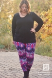 Basic-Leggings-Womens-Sewing-Pattern-Darcy-Bjertness-Ankle-4