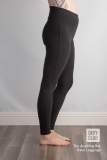 Basic-Leggings-Womens-Sewing-Pattern-Anna-Metcalf-Ankle-3