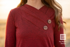 The-Malala-Wrap-Collar-Sweater-Womens-Sewing-Pattern-Sarah-Connell-Shirt-5