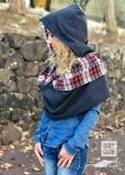 DIBY-Hooded-Infinity-Scarf-Ana-Barros-3