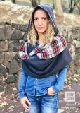 DIBY-Hooded-Infinity-Scarf-Ana-Barros-1